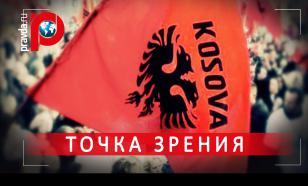 Шесть часов в застенках спецслужб Косово