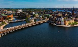 """В Швеции разработали мобильное приложение с """"картой сокровищ"""""""