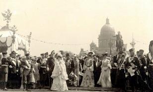 Мифы о Николае II. Как было на самом деле?