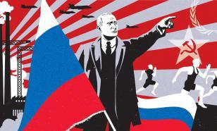 Расчеловечивают по полной: что пока ещё спасает РФ