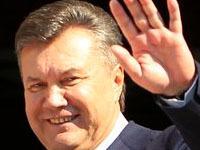 Евросоюз отказался от диалога с Януковичем .