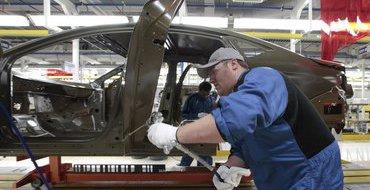 Алексей Ведев: Американский бизнес сопротивляется санкциям против России