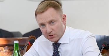 Андрей Демидов: Есть силы, заинтересованные, чтобы Ливанов остался