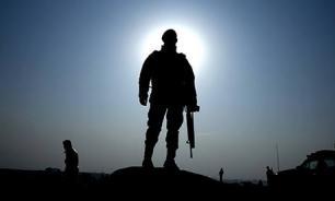 FT: Россия разместит в Сирии около 2000 человек - как НАТО в Афганистане