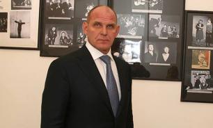 Александр Карелин: В допинговых скандалах нет политики