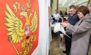 Единый кандидат оппозиции и проклятие двух процентов