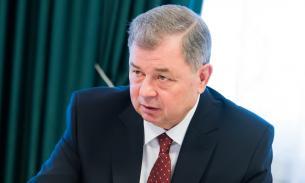 Калужский губернатор эмоционально прокомментировал историю про идею выставлять мощи святых в музеях