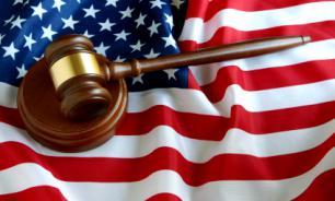 """Первый фигурант по """"делу Тейфа"""" получил приговор в США"""