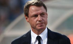 Федун назвал чушью информацию о возможной отставке Кононова
