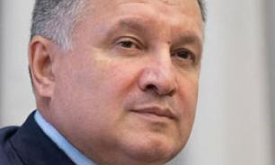 Аваков рассказал, почему Зеленский сорвался на Лаврова