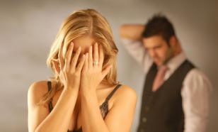 Психолог дала совет, как пережить измену