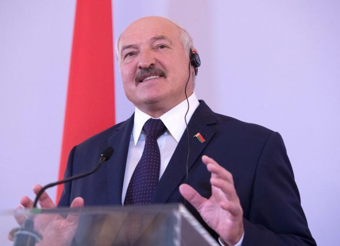Опубликованы итоги голосования на выборах в Минске