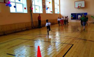 Пинок для чемпиона: как работать с детьми в спорте