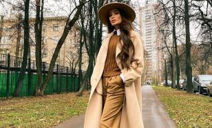 Айза Долматова прокомментировала арест экс-супруга