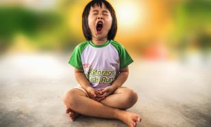 Зевота – предохранительный механизм на защите мозга