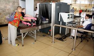 """СМИ: Гибель A321 произошла из-за """"предательства египетских спецслужб"""""""