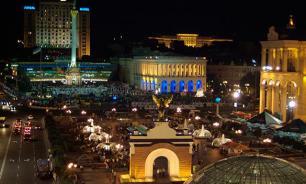 Украина: Неудобные вопросы и тучи над премьером