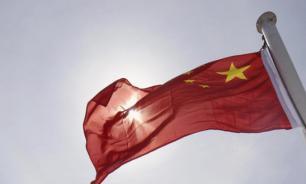 """США собрались  """"давить Китай""""? Интересно, как они это сделают..."""