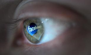 Сотрудники Facebook обвинили соцсеть в тотальной слежке