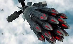 """Боятся ли в США """"российского супероружия""""?"""