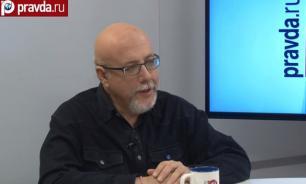 Давид Шнейдеров: запрет иной культуры - катастрофическая глупость