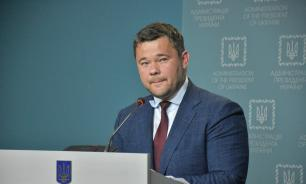 На Украине не исключили госпереворот под руководством Порошенко