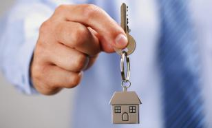 Съемные квартиры резко подешевели из-за пандемии