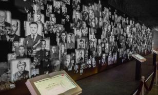 Музей Победы представит на Международном фестивале два проекта