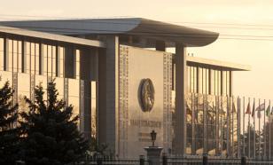 NEXTA: Лукашенко готовится покинуть Белоруссию