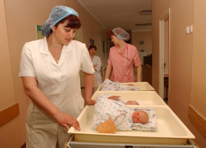 Эксперт назвал две причины, по которым россиянки не хотят рожать