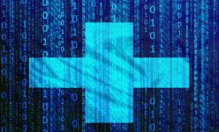 Очередная крупная кибератака парализовала медслужбы четырёх стран Азии