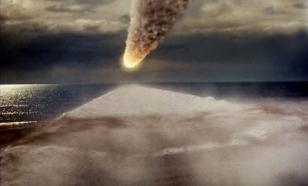 Как Марс и Венера помогают подготовиться к встрече с астероидами