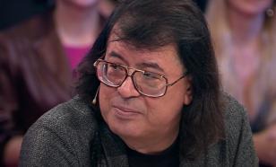 Игорь Корнелюк рассказал об осложнениях после перенесённого COVID-19