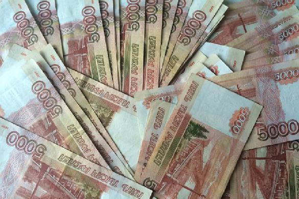 Москва бесплатная:  прожить в столице без копейки денег