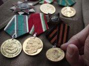 Ветеранам войны объявили войну