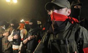 Разгон оппозиции в Харькове продемонстрировал, что честных выборов на Украине не будет - правозащитник