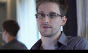 US Investigations Services заплатит $30 млн за допуск Сноудена в ЦРУ