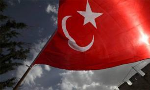 В Турции задержан племянник Гюлена