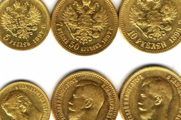3 факта о военных монетах, которые вы не знали