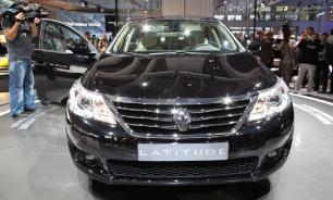 Renault планирует отзыв около 80 тысяч машин в России