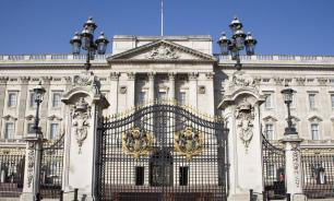 Сотрудник Букингемского дворца заразился коронавирусом