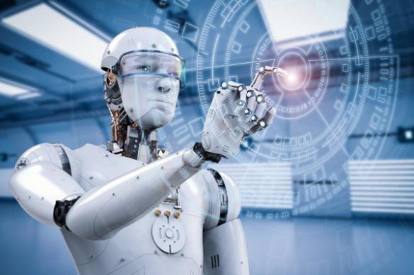 Как нам запрыгнуть в последний вагон технологической революции