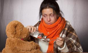 Анатолий Альтштейн: нельзя одновременно заболеть гриппом и COVID‑19