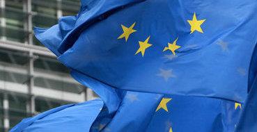 В ряде стран задумались о выходе из Евросоюза