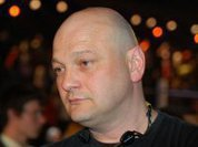 Сергей Гинзбург: есть продюсер, есть киновор