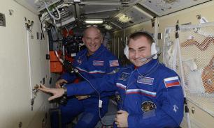 Будущих космонавтов лишат сна на 64 часа, чтобы проверить психологическое состояние