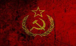 Маркедонов: отсутствие демаркации границ — бич постсоветских стран