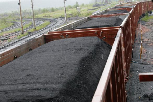 """""""Даёшь Китаю угля"""": почему новый проект РЖД важен для России"""