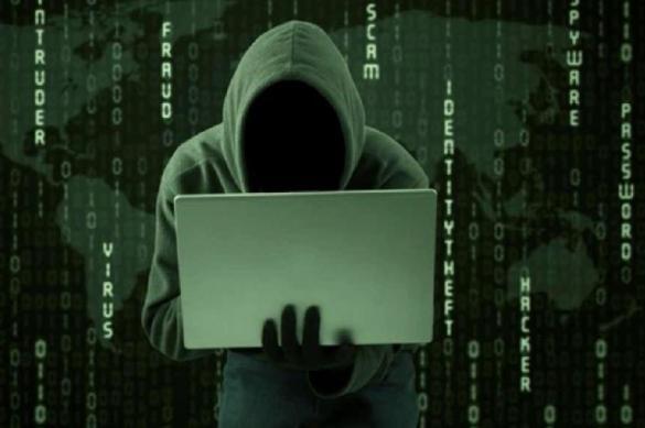 МИД назвал источники кибератак на Россию в 2020 году