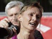 Российская бегунья выиграла марафон в Чикаго